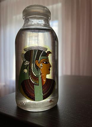Масляные духи с феромонами / афродизиаком Нефертити 100ml