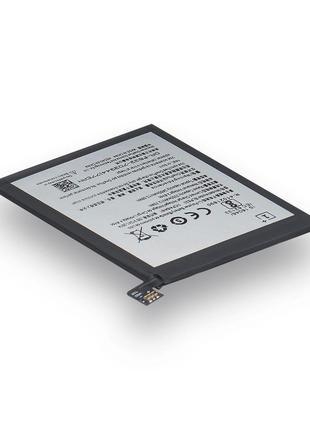 Аккумулятор для OnePlus 3T / BLP633 Характеристики AAAA