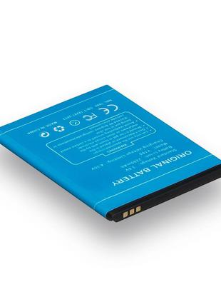 Аккумулятор для Doogee Valencia 2 / Y100 / Y100Pro Характерист...