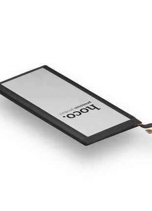 Аккумулятор для Samsung G928F Galaxy S6 Edge Plus / EB-BG928AB...