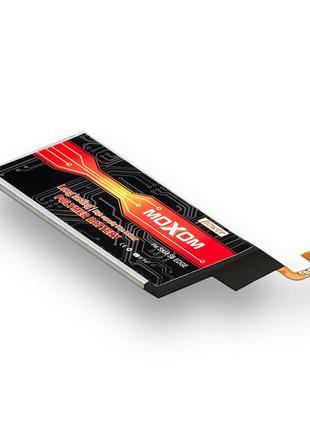 Аккумулятор для Samsung G925F Galaxy S6 Edge / EB-BG925ABE Хар...