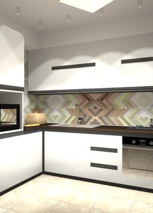 Дизайн помещения: дизайн дома/квартиры
