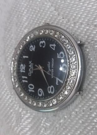 Мелкий ремонт часов.
