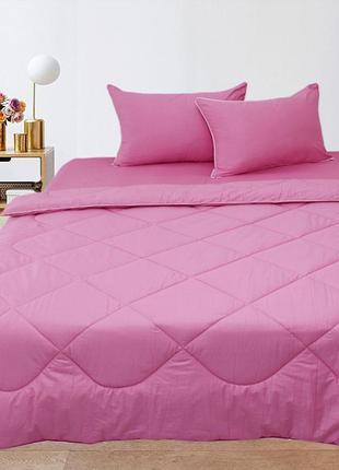 Набор Elegant 2-сп. Pink