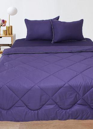 Набор Elegant евро Violet