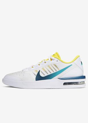Кросівки nike court air max vapor wing ms