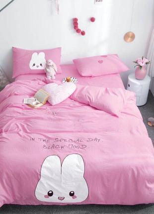 Набор детского постельного белья,детское постельное белье