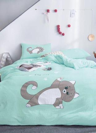 Комплект детского постельного белья,детское постельное белье с...