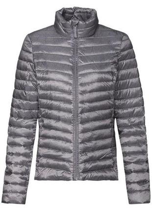 Куртка демисезонная   esmara, германия, осень-весна