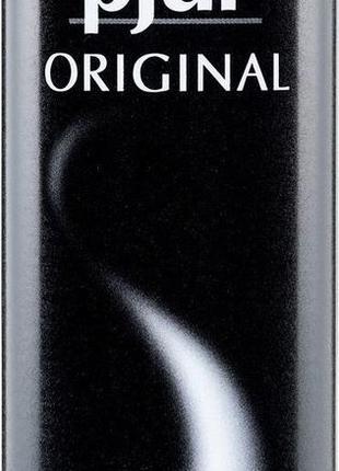 Универсальная смазка на силиконовой основе pjur Original 100 м...