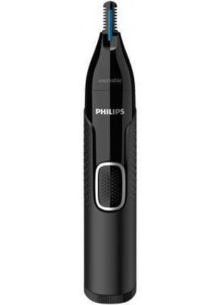 Триммер PHILIPS NT 5650/16 (NT5650/16)