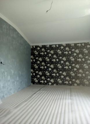 Ремонт квартир, частичный ремонт квартир, все внутренние работы