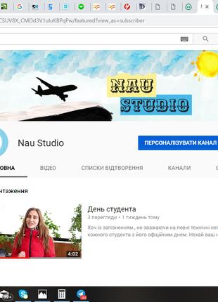 Сделаю дизайн для сайта , интернет магазина , логотип компании...