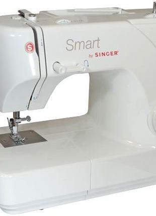 Обслуживание швейного оборудования