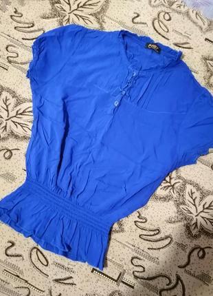 Блузка женская, футболка