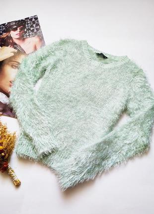 Красивый свитер dorothy perkins