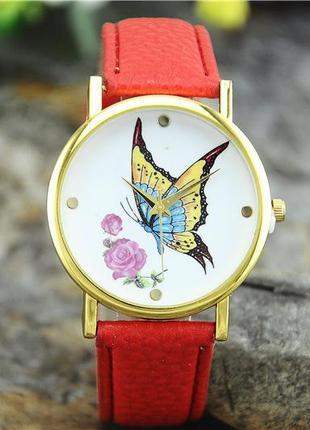 1-30 наручные часы женские часы кварцевые