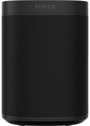 Акустическая система Sonos One SL Black (ONESLEU1BLK)