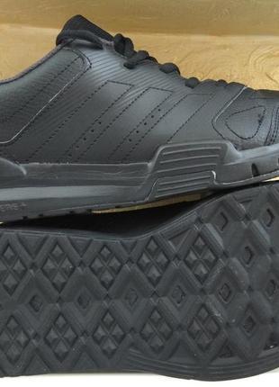 Кроссовки adidas essential star 3 m ultraboost support jogger ...
