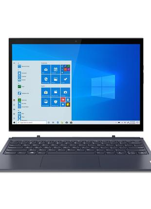 Планшет Lenovo Yoga Duet 7 I5 8/512 WiFi Win10P Slate Grey (82...