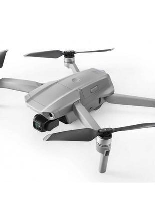 Квадрокоптер DJI Mavic Air 2 Fly More Combo (Smart controller)...