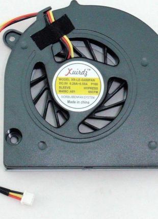 Вентилятор Acer ASPIRE 4330, 4530, 4636, 4636ZG, 4730, 4735, 4...