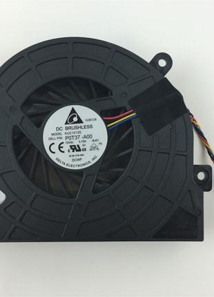 Вентилятор DELL XPS ONE 2710, 2720