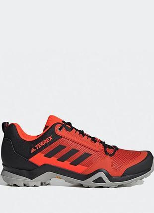 Кросівки adidas terrex ax3 eg6178