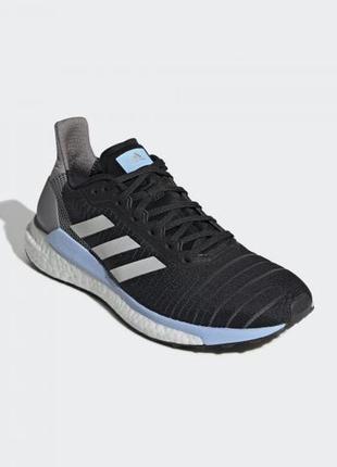 Кросівки adidas solar glide 19 w