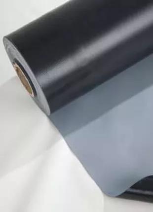 Мембрана Баудер Термофин Ф 1.2mm