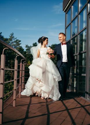 Фотограф на свадьбу, Киев - вся Украина