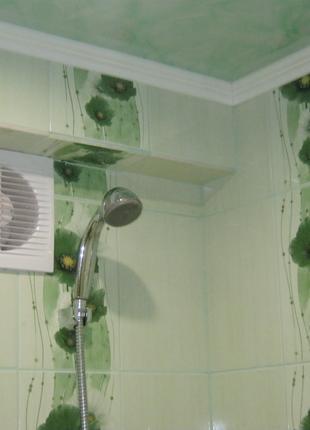Высококачественная    укладка плитки на пол и стены