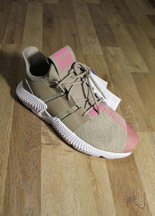 Кросівки adidas prophere кроссовки
