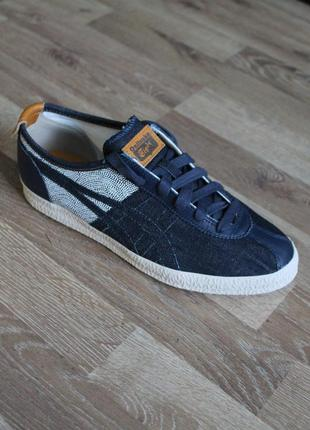 Кросівки onitsuka tiger mexico by asics 42 43