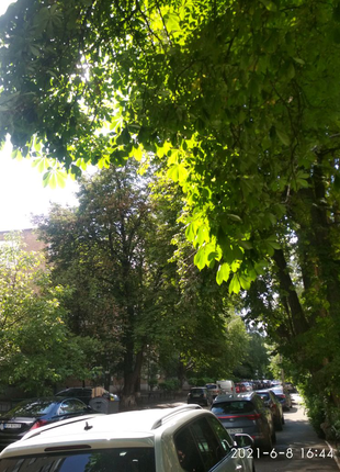 Заправка картриджей Киев улица Рибальська, улица Московська