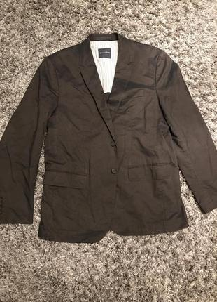 Пиджак marco polo