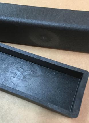 Рамка корпуса без выреза LOHR F00091610 (Schneebichler L01-018A)