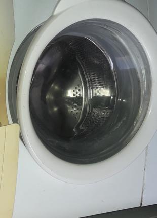 Стиральная машина Hansa 1100 comfort , Boch wol 1650
