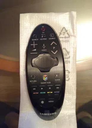 Пульт от телевизора лазерная указка Samsung smart tv оригинал