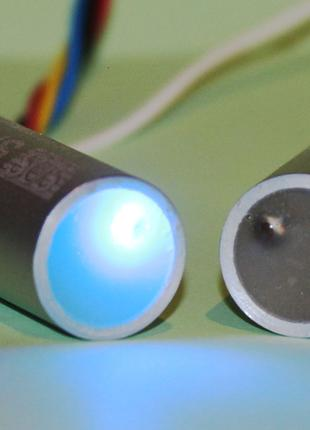 Эмулятор катализатора (обманка лямбда зонда) SK-02, 06, 07