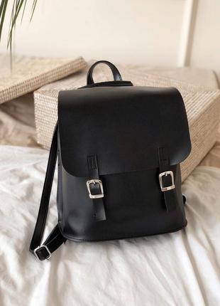 Рюкзак-сумка, трансформер