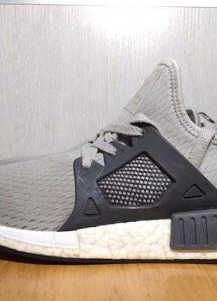 Стильные кроссовки adidas (оригинал )