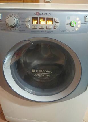 Ремонт стиральных машин всех марок на дому