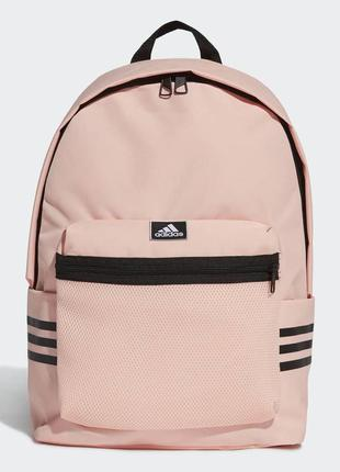 Adidas рюкзак. оригинал.
