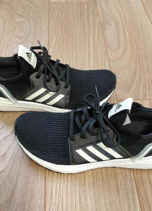 Adidas ultraboost 19 ultra boost
