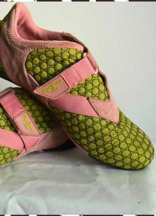 London ® женские  кроссовки для бега размер 38