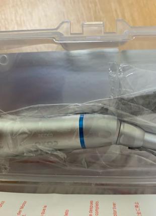 Стомотологический низькошвидкісний контуровий наконечник cx235