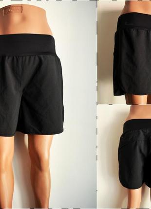 Perform женские спортивные шорты
