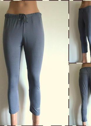 Shamp ® женские спортивные бриджи размер s-m