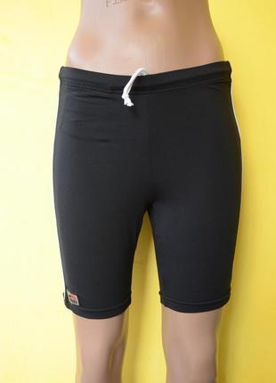 Skinfit женские спортивные шорты